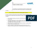 Open Voicings.pdf