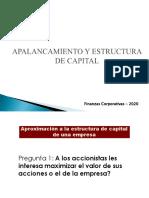 Sesion-07-Apalancamiento-y-Estructura-de-Capital