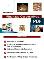 Sesion-07-Valoracion-de-Empresas