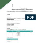 DELITOS CONTRA LA ADMINISTRACIÓN PÚBLICA Y CORRUPCIÓN FUNCIONARIOS.pdf