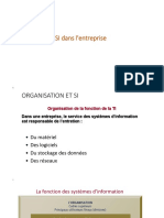 SI-Fonctions.pdf