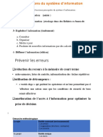 SI-Introduction-P2