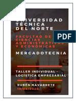 Logistica_empresarial_RUBEN_NAVARRETE.pdf