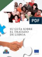 su_guia_tratado_lisboa_es.pdf-34006323.pdf