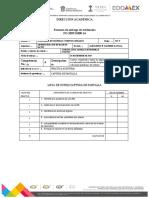 LC C6.2 CAPTURA DE PANTALLA 361-V