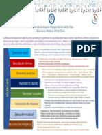 Recomendaciones_para_integrantes_de_famiias_Educación Musical_Primer Cic.._