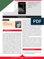 la-velocidad-de-la-musica.pdf