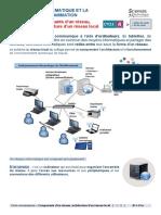 10020-ip-1-c1a-mf-composants-dun-reseau