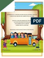 ANTEPROYECTO SEGUNDA PARTE.docx