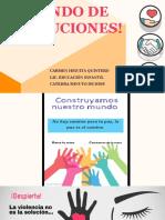 afiches de Carme.pptx