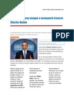 Noticias seccion 6.pdf