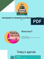 Framita_-2nd-meeting.pdf