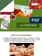 La-publicidad-.ppt