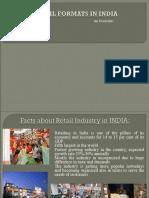 Retail Formats_Dilip Jain.ppt