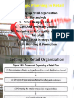 Strategic Planning in Retail.pptx
