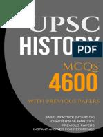 HISTORY 4600 MCQ.pdf