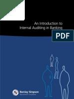 Intro IA Banking publication