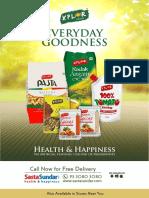 EVERYDAY GOODNESS_V2.pdf