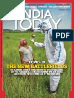 India-Today 21 Sep20.pdf