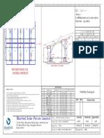 Fabrication_Drawings_ RCC