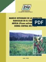Pinillos-Manejo_integrado_cultivo_Arveja