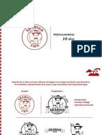 Presentación Arabigo Cafe.pdf