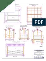 CAMA COMPOSTERA PLANO1.pdf