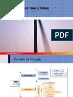 UD6. Energias renovables