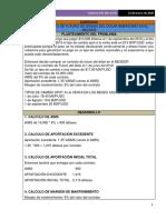 8. A8_CASILLAS DEL RÍO JESÚS- LOS MERCADOS FINANCIEROS INTERNACIONALES