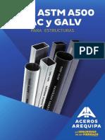HOJA TECNICA-TUBO-LAC y GALV_vf_0.pdf