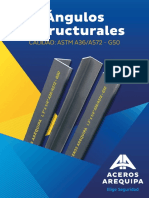 hoja-tecnica-angulos-estructurales-g50.pdf
