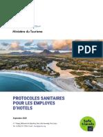 TA_SANITARY_MEASURES_HOTELS_17SEPT2020_French_e (1) (1).pdf