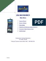 MAV500-MKVI Menu.pdf