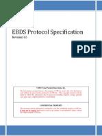 EBDS_Protocol_Specification_G5.pdf