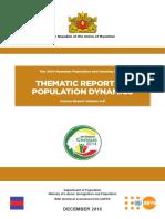 4E_Population Dynamics.pdf