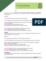 Clase 7 El Presente Continuo (1).doc