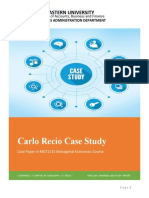 CASE-STUDY-EDITED