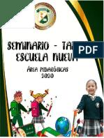 CARTILLAESCUELA NUEVA2020 (1)