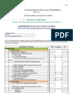 LGUIA Assessment Forms 2020.xlsx