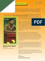 Forum Pelajar Indonesia 2010