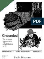 Volume 45 Issue 14 [1/27/2011]
