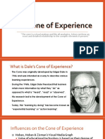 The Cone of Experience.pdf