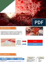 Trombolisis 2.pptx