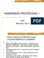 15_APLIKASI_KAMERA_PROFESIONAL_I_rev.pdf
