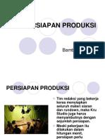 10_PERSIAPAN_PRODUKSI