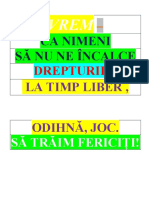 FISA DREPTURI.docx