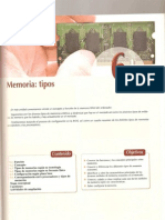 tema_8_Memorias