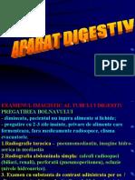 Tub digestiv
