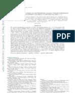 alma 26.pdf