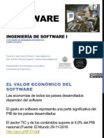 1. Software